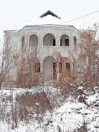 Купить дом Харьков (349718 1)