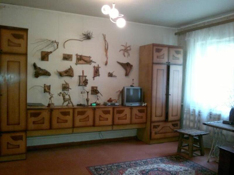 Дом, Мерефа, Харьковская область (349803 4)