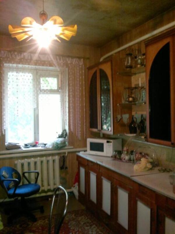 Дом, Мерефа, Харьковская область (349803 5)