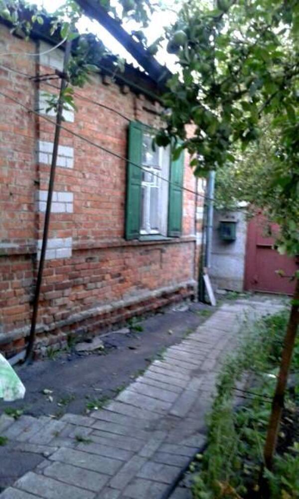 Дом, Харьков, Салтовка (349808 9)