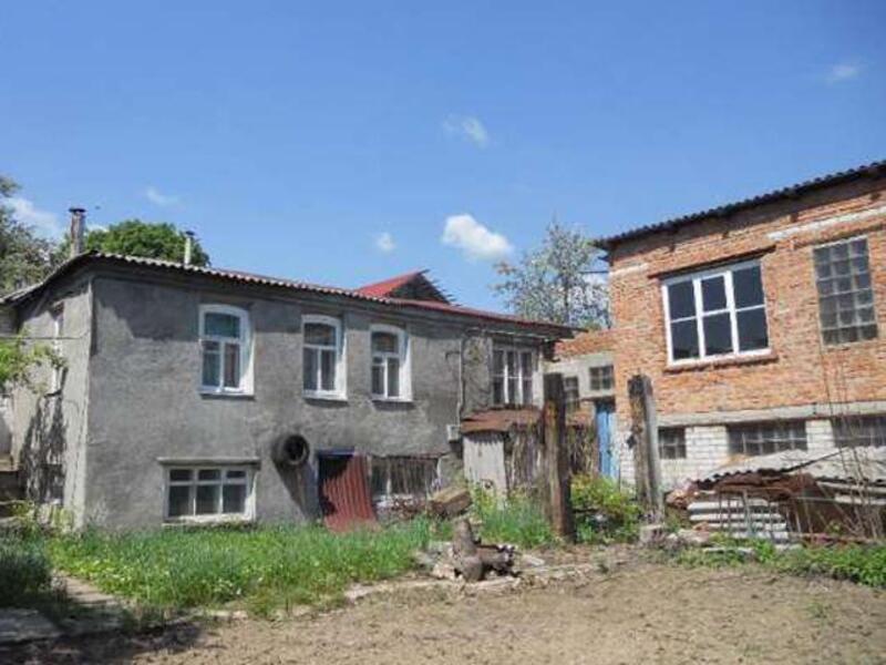 Дом на 2 входа, 3-комн., Харьков, Лысая Гора