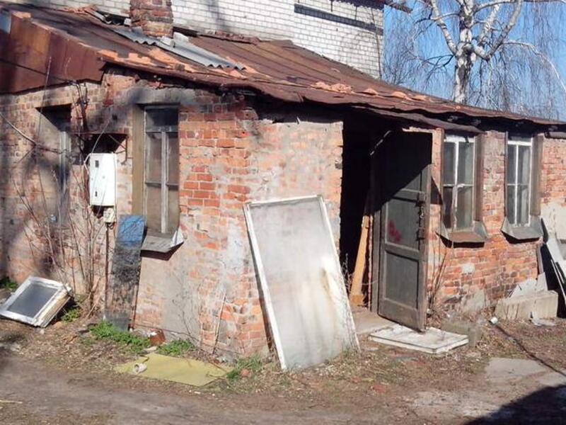 Дом, 1-комн., Харьков, Павлово Поле