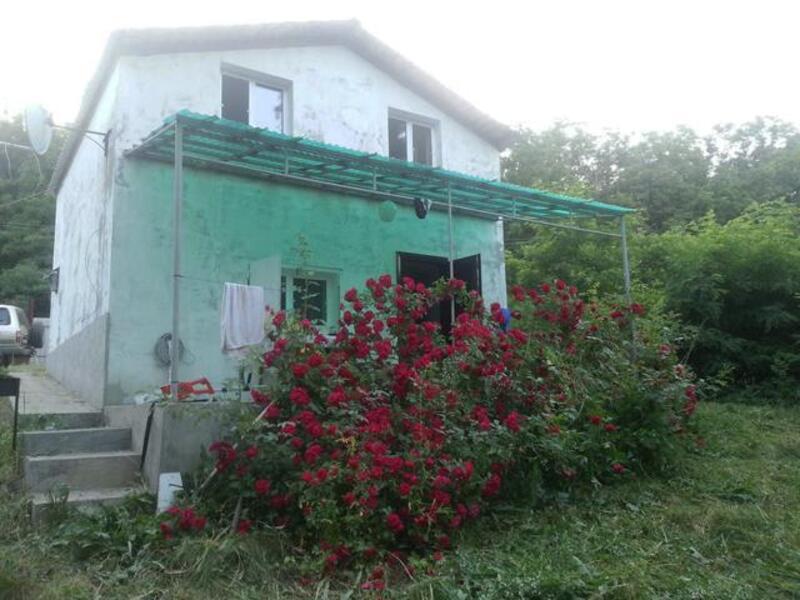 Дача, 3-комн., Купянск, Купянский район