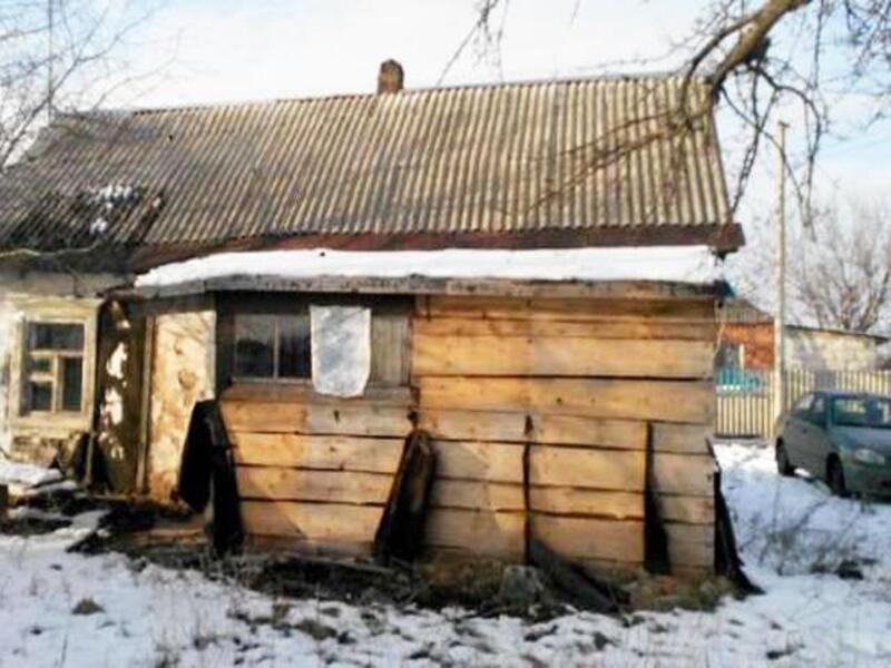 Дом, 2-комн., Печенеги, Печенежский район