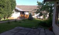 Дом, Новопокровка, Харьковская область (350763 1)