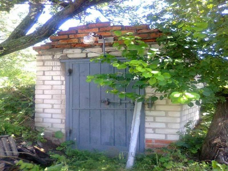 дом, Золочев, Харьковская область (351571 4)