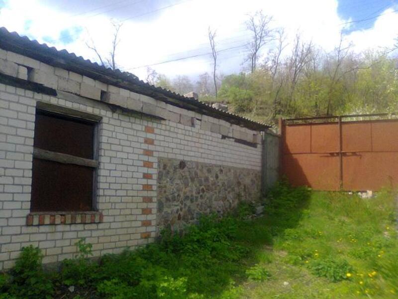 дом, Золочев, Харьковская область (351571 6)