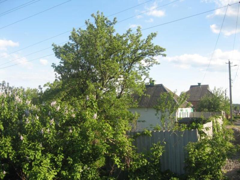 дом, Золочев, Харьковская область (351571 8)