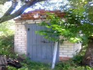 Дом, Казачья Лопань, Харьковская область (351571 4)