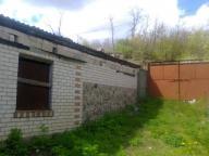 Дом, Казачья Лопань, Харьковская область (351571 6)