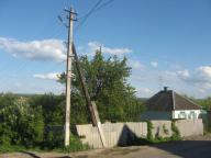 Дом, Казачья Лопань, Харьковская область (351571 7)