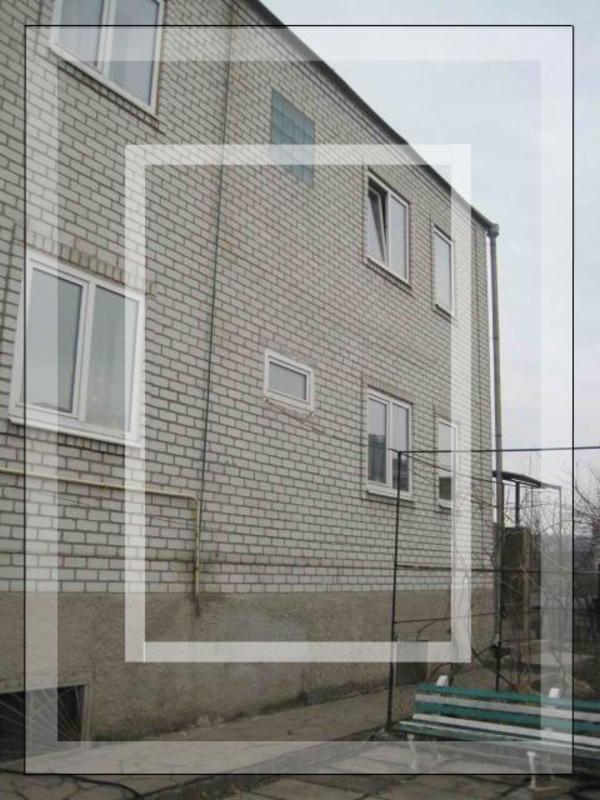 Дом, Покотиловка, Харьковская область (351714 1)