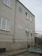 Дом, Харьковская область (351714 1)