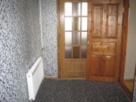 Дом, Харьковская область (351714 2)