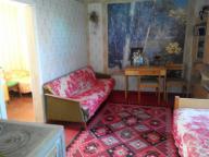 Дом, Люботин, Харьковская область (35182 1)