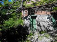 Дом, Люботин, Харьковская область (35182 5)