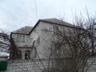 Дом, Песочин, Харьковская область (352294 1)