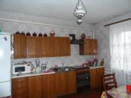 Дом, Песочин, Харьковская область (352294 3)