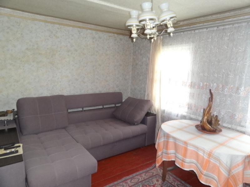 Дом, Высокий, Харьковская область (352448 2)