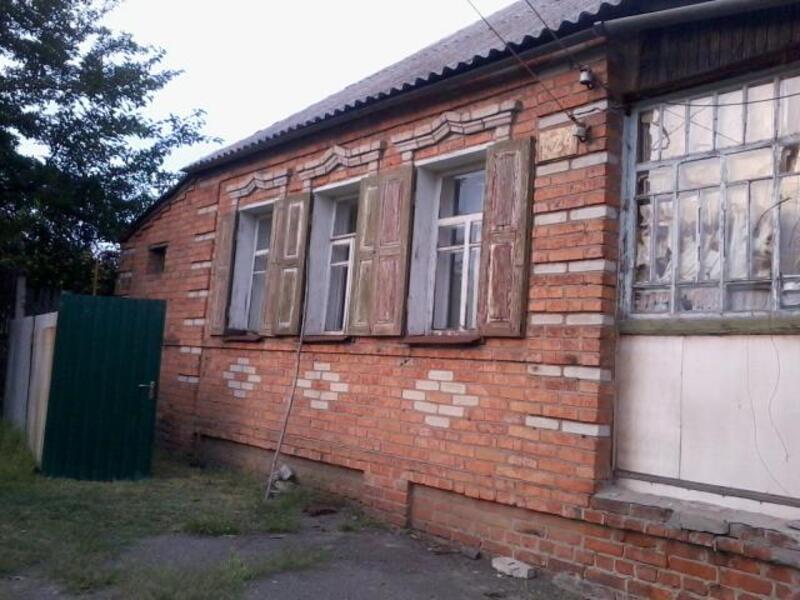 Дом, Мерефа, Харьковская область (352572 1)