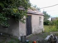Дом, Люботин, Харьковская область (352572 2)
