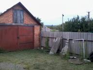 Дом, Люботин, Харьковская область (352572 3)