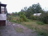 Дом, Люботин, Харьковская область (352572 5)