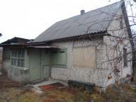 Дом, Высокий, Харьковская область (352639 1)