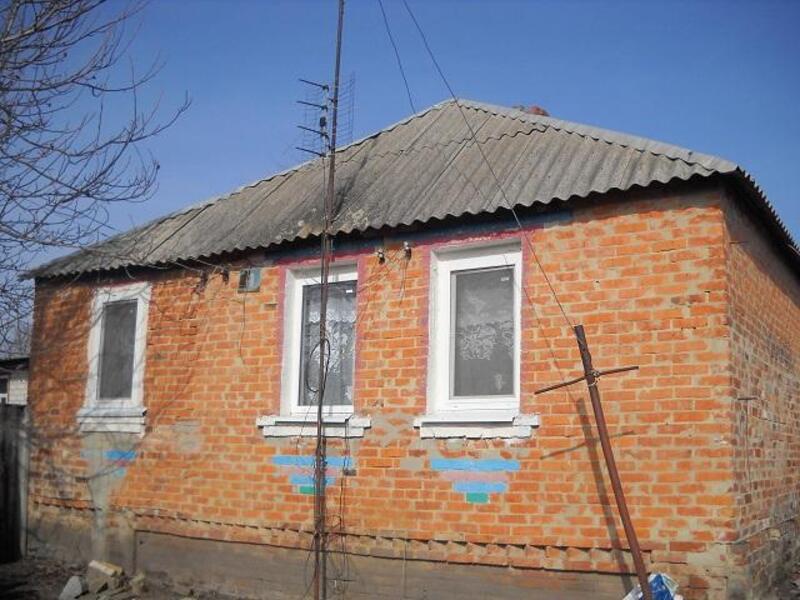 Дом, Слатино, Харьковская область (353020 1)