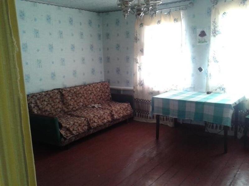 Дом, Слатино, Харьковская область (353020 4)