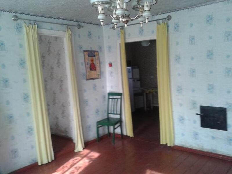 Дом, Слатино, Харьковская область (353020 5)