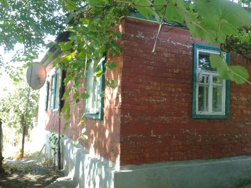Дом, Харьков, ИВАНОВКА, Харьковская область (353930 13)