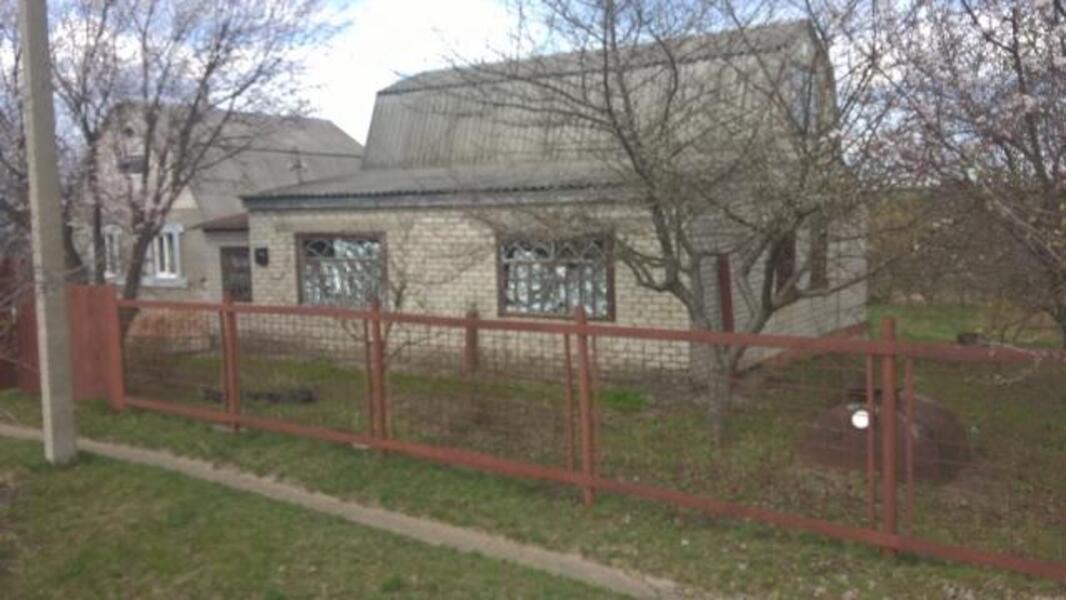 Дача, 3-комн., Новая Водолага, Нововодолажский район