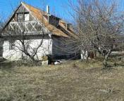 Дача, Черкасские Тишки, Харьковская область (354914 6)