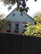 Дом, Золочев, Харьковская область (355134 1)