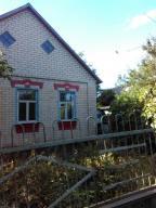 Дом, Золочев, Харьковская область (355134 2)