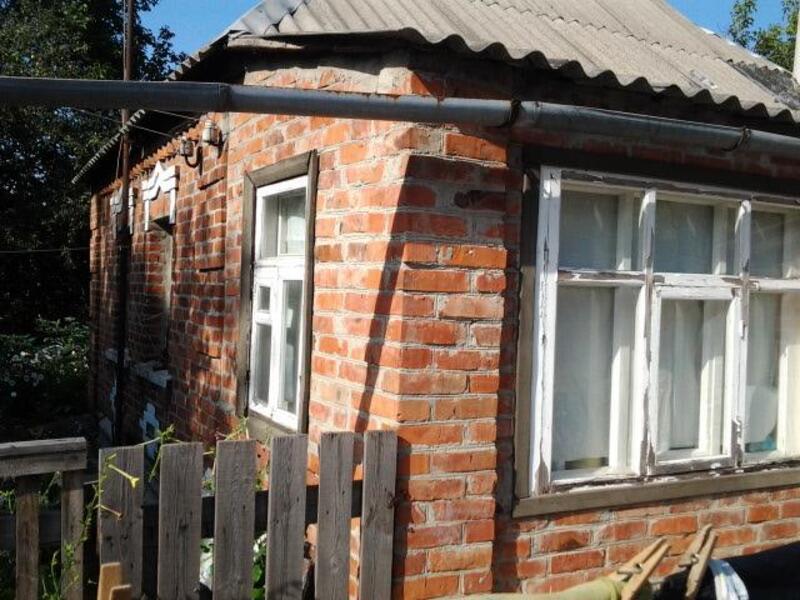дом, Змиев, Харьковская область (355849 2)
