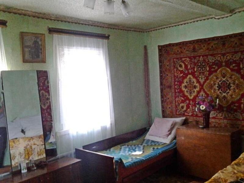 дом, Змиев, Харьковская область (355849 5)