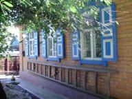 1 комнатная гостинка, Эсхар, Победы ул. (Красноармейская), Харьковская область (355981 6)