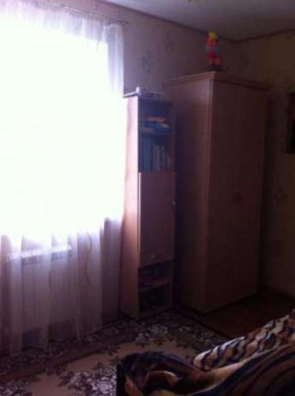 дом, 4 комн, Харьков, Салтовка (356426 12)
