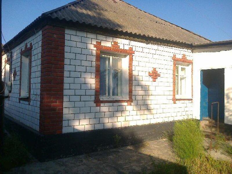 дом, 2 комн, Харьковская область, Харьковский район, Хорошево, Змиевское направление (356468 2)