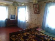 Дом, Змиев, Харьковская область (356468 5)