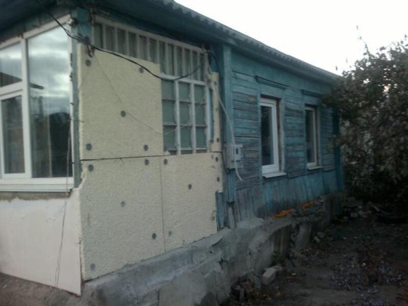 дом, Липцы, Харьковская область (357032 3)