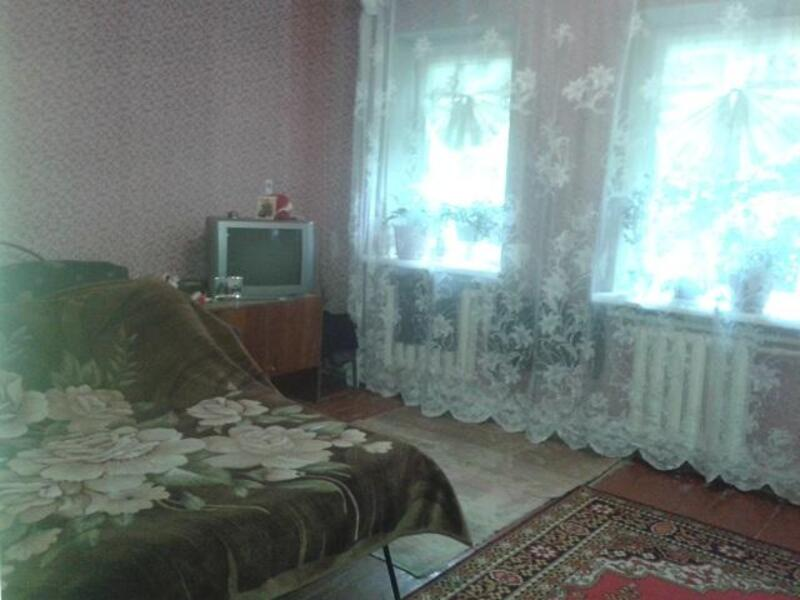 Дом, Солоницевка, Харьковская область (357360 5)