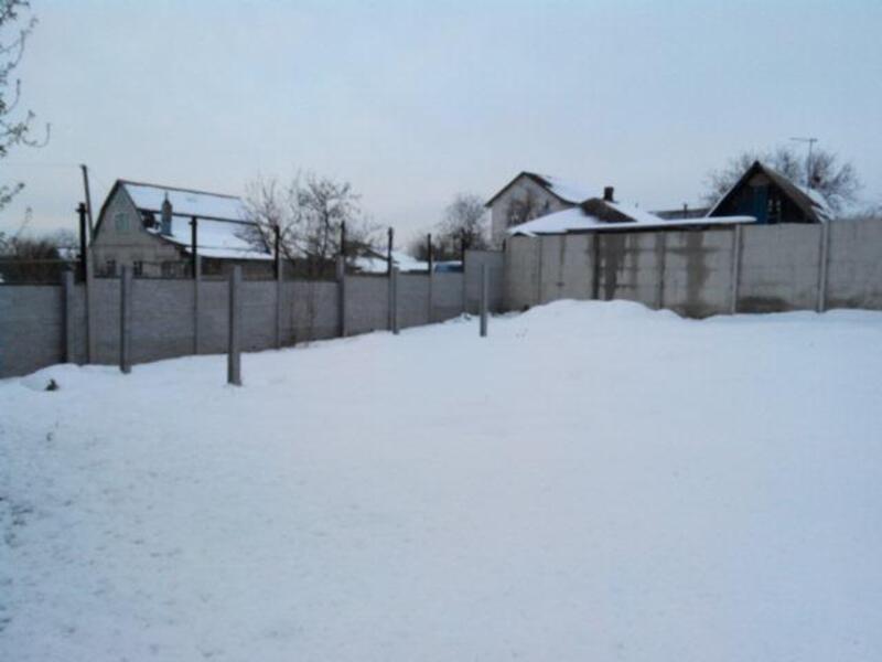 Дом, Песочин, Харьковская область (357469 2)