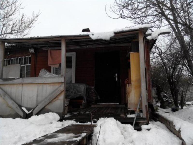 Дом, Песочин, Харьковская область (357469 3)