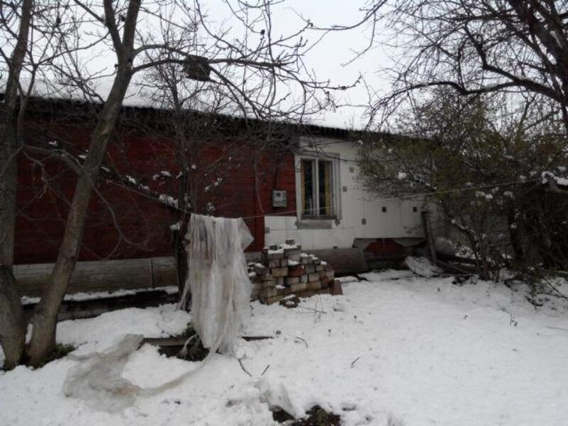 Дом, Песочин, Харьковская область (357469 4)