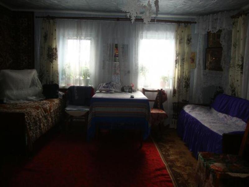 дом, 2 комн, Харьковская область, Чугуевский район, Малиновка, Чугуевское направление (357986 5)