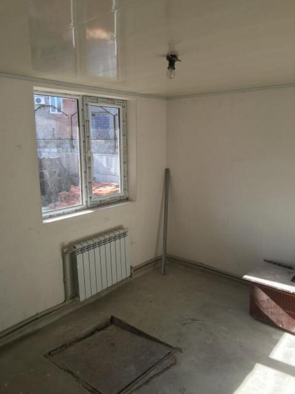 дом, Харьков, Бавария (358754 9)