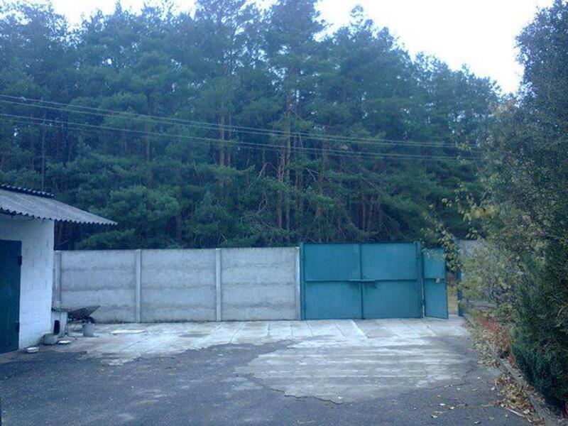 Дом, Рай Оленовка, Харьковская область (359073 5)